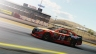 NASCAR14_Screenshot02